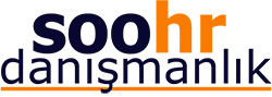 Soohr Human Resources-Coaching-Social Media
